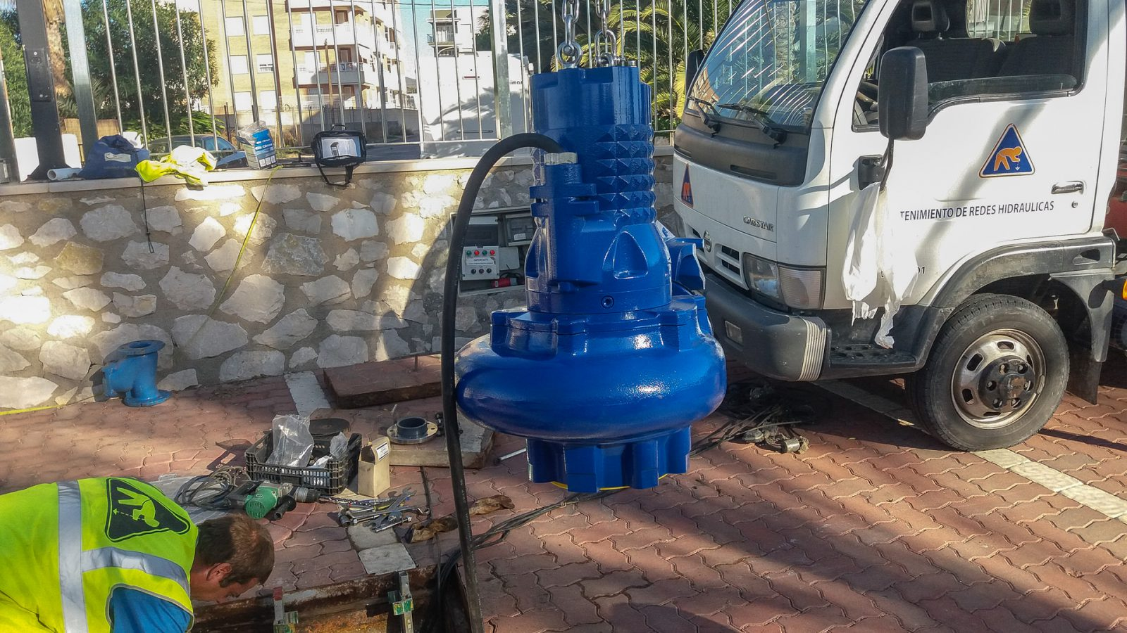 cauce-bombeo-de-aguas-residuales-02